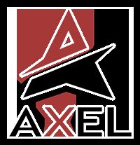 Axel Boutique - Dziwnów - nad Morzem